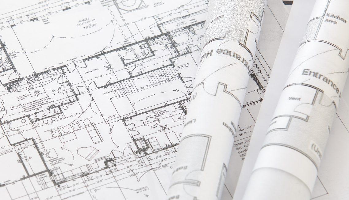 Wacker Immobilien & Bauträger GmbH aus Rheinbach