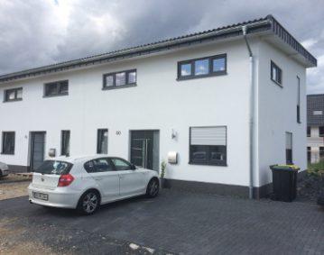 Doppelhaus-4-titelbild