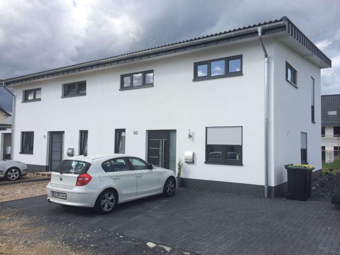 Doppelhaus-4