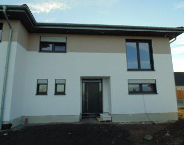 Doppelhaus-titelbild