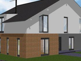 Doppelhaus-mit-Garage-Massivbau-Immobilien-Bauträger-Gmbh-Wacker-Rheinbach