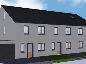 Rheihenhaus-Front-Massivbau-Schlüsselfertig