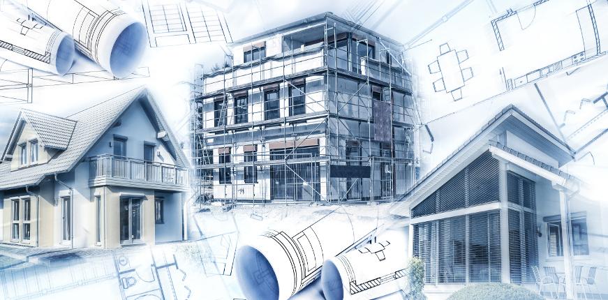 Wacker-Immobilien-Bauträger-GmbH-Rheinbach-Abgeschlossene-Projekte