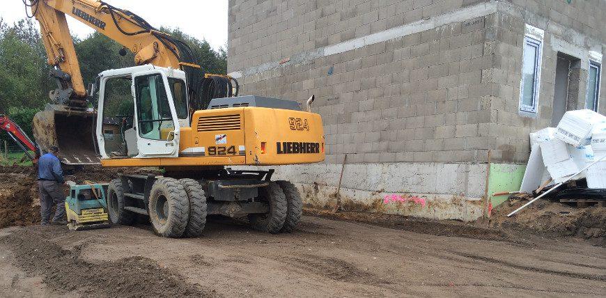 Wacker-Bau-Erdarbeiten-und-Bodenaustausch
