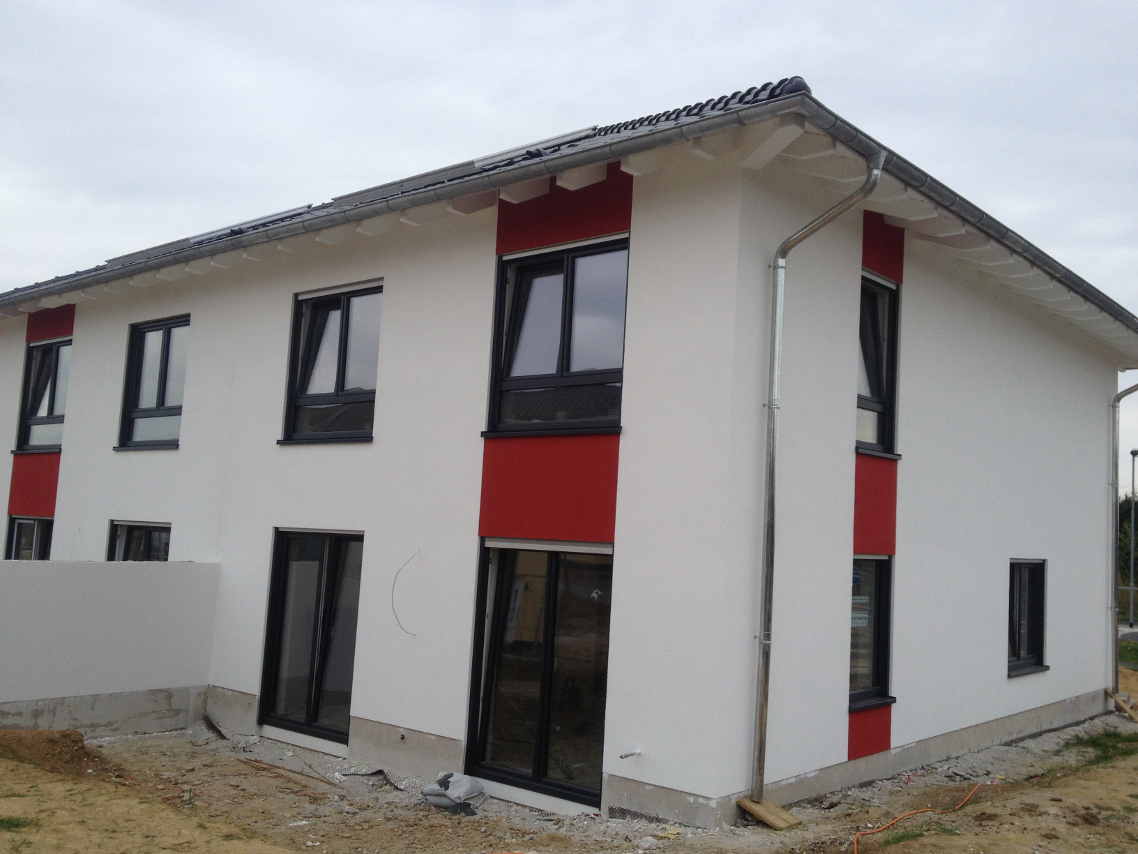 doppelhaus-3