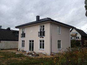 Moderne-Schluesselfertige-Stadtvilla-Wacker-Bau-aus-Rheinbach-4