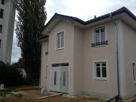 Moderne-Schluesselfertige-Stadtvilla-Wacker-Bau-aus-Rheinbach-5