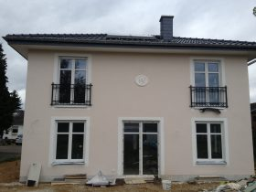 Moderne-Schluesselfertige-Stadtvilla-Wacker-Bau-aus-Rheinbach-6