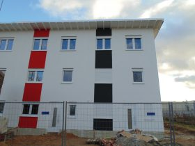 Reihenhaus-Wacker-bau-schluesselfertiges-bauen