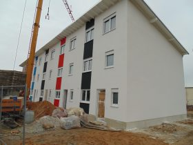 Reihenhaus-Wacker-bau-schluesselfertiges-bauen-7