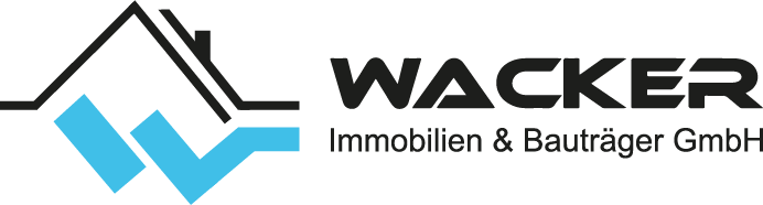 Wacker Immobilien und Bauträger GmbH