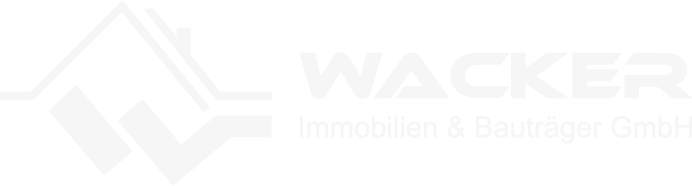 http://bau-wacker.com/wp-content/uploads/2021/05/wacker-logo-weiss-big.png